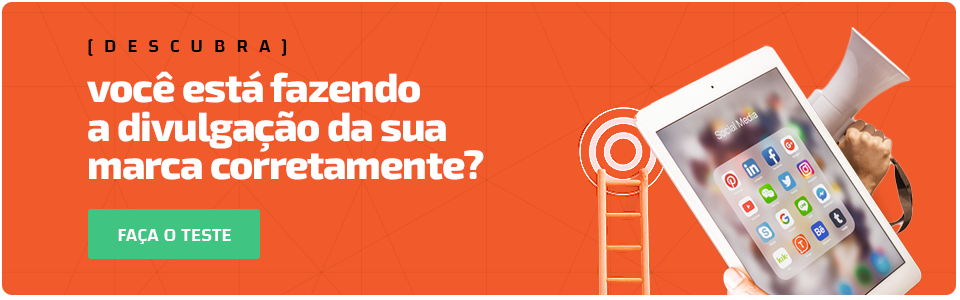 banner quiz sobre marketing digital