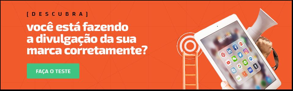banner quiz sobre marketing digital