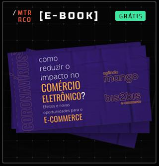 livro digital e-commerce bis2bis agência mango