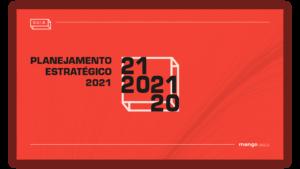 calendário e planejamento 2021 ecommerce