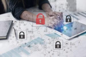 o que é a Lei Geral de Proteção de Dados Pessoais