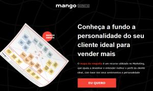 banner mapa da empatia agência mango