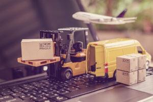 como fazer um e-commerce notebook brinquedos van empilhadeira