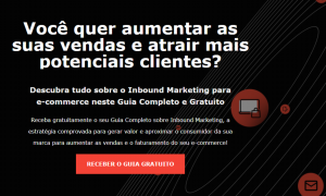 banner e-book inbound marketing agência mango
