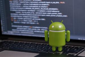 o que é tráfego orgânico boneco android notebook googlebot