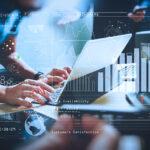 O que significa KPI? Entenda porque é importante acompanhar os indicadores-chave de desempenho