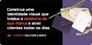 https://materiais.agenciamango.com.br/portfolio-identidade-visual?utm_source=blog&utm_medium=banner_meio&utm_campaign=como_criar_uma_identidade_visual?_conheça_os_detalhes_por_tras_de_uma_marca_e_veja_nossas_dicas