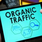 Como aumentamos mais de 3000% do tráfego orgânico do blog de um e-commerce de pedras e cristais