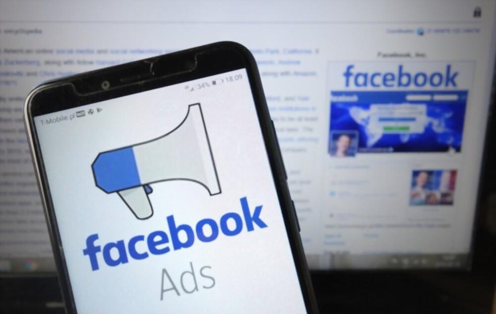 cálculo do ROI facebook ads