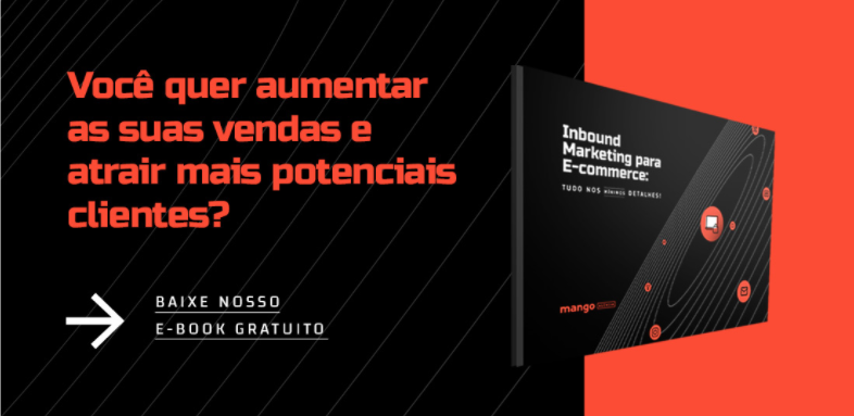 cálculo do roi ebook inbound
