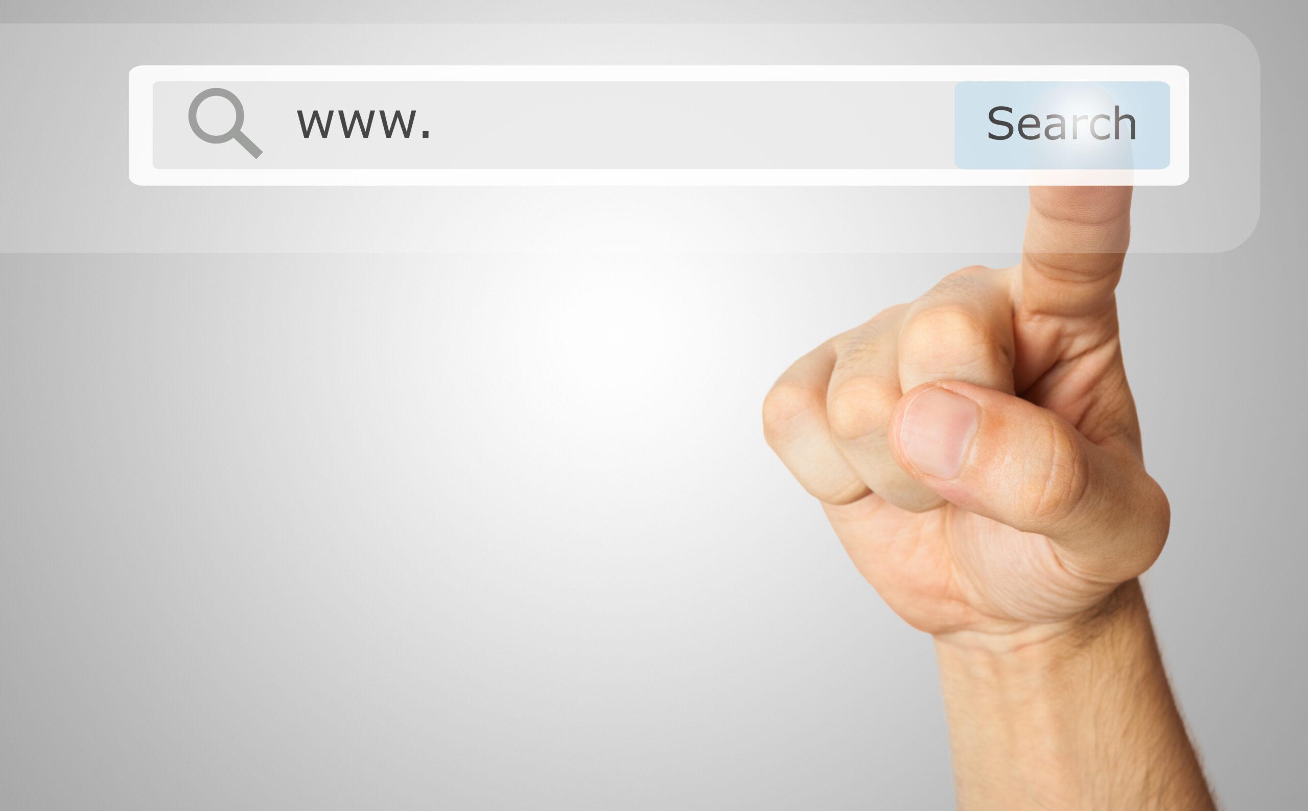 seo-avançado-busca-google-rankeamento